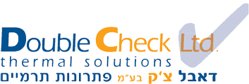 Double Check Thermal Solutions